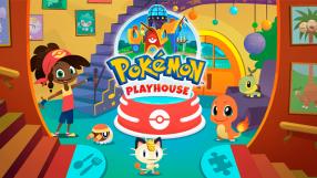 Baixar Pokémon Playhouse para iOS