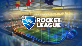 Baixar Rocket League