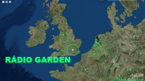 Baixar Radio Garden