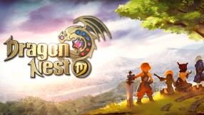 Baixar Dragon Nest M para Android