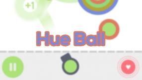 Baixar Hue Ball