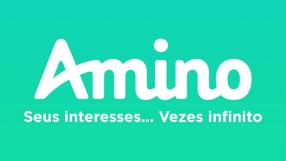 Baixar Amino - Comunidades e Grupos para iOS