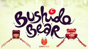 Baixar Bushido Bear
