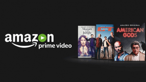 Baixar Amazon Prime Video