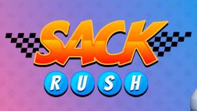 Baixar Sack Rush