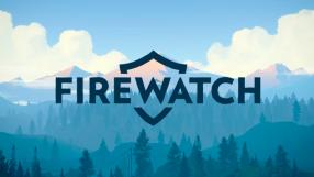 Baixar Firewatch para SteamOS+Linux
