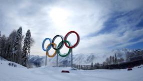 Russos podem estar atrás do ataque às Olimpíadas de Inverno