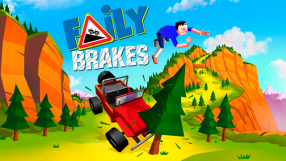 Baixar Faily Brakes