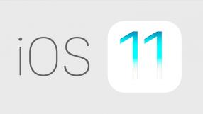 iOS 11 permitirá a utilização de Wi-Fi sem saber a senha