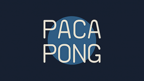 Baixar Pacapong para Linux