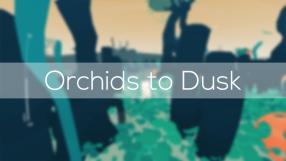 Baixar Orchids To Dusk para Mac