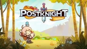Baixar Postknight