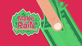 Baixar Make It Rain: Love of Money