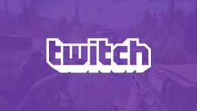 Baixar Twitch