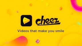 Baixar Cheez - Trivia & Fun vídeos