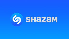 Baixar Shazam