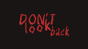 Baixar Don't look back