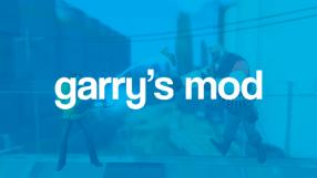 Baixar Garry's Mod para Mac