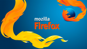 Baixar Mozilla Firefox para Mac