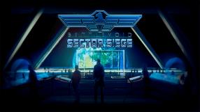 Baixar Battlevoid: Sector Siege para Mac