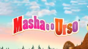 Baixar Masha e o Urso para iOS