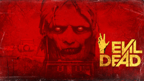 Baixar Evil Dead: Endless Nightmare para iOS