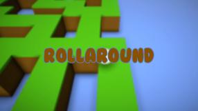 Baixar Rollaround