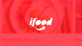 Baixar iFood para iOS