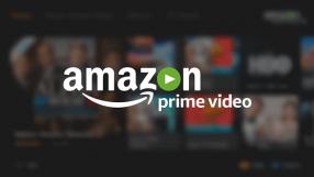 Baixar Amazon Prime Vídeo para iOS