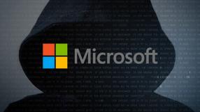 """Sistema """"invulnerável"""" da Microsoft é hackeado em apenas 3 horas"""