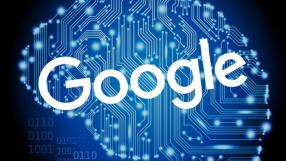 Pesquisadores confundem Inteligência Artificial do Google