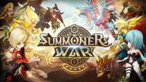 Baixar Summoners War