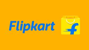 Baixar Flipkart Online Shopping App para iOS