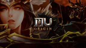 Baixar MU Origin