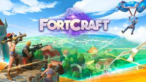 Baixar FortCraft