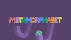 Baixar Metamorphabet