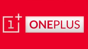 OnePlus descarta fazer um tablet, mas topa um aparelho mais caro