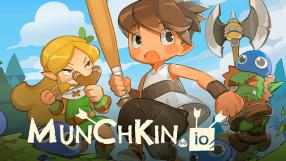 Baixar Munchkin.io - Duelo de Coroas para Android