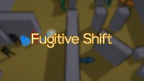 Baixar Fugitive Shift para Linux