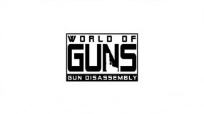 Baixar World of Guns: Gun Disassembly para Mac
