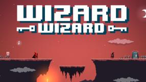 Baixar WizardWizard para Mac