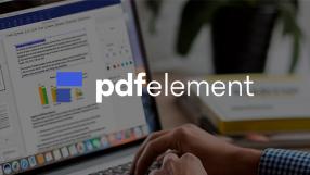 Baixar Wondershare PDFelement para Mac