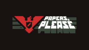 Baixar Papers, Please para SteamOS+Linux