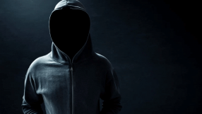 Hackers desviam dinheiro de Câmara de Vereadores na Bahia