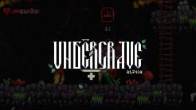 Baixar Undergrave - Pixel Roguelike