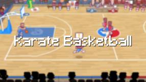 Baixar Karate Basketball