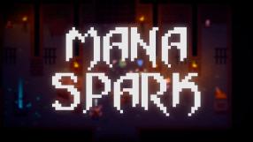 Baixar Mana Spark para SteamOS+Linux