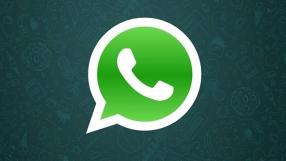 Bug do WhatsApp permite saber se o contato leu a mensagem mesmo sem o tique azul