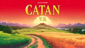 Baixar Catan VR