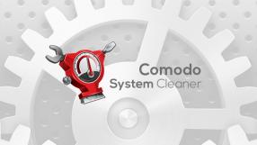 Baixar Comodo System Cleaner